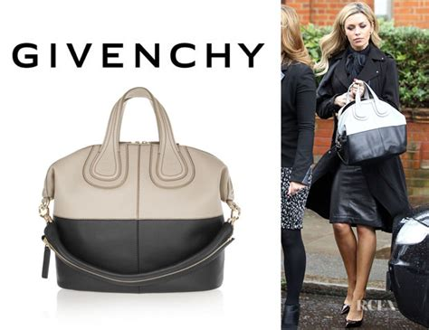 Givency Nightingale Togo 140000 givenchy nightingale handbag handbags 2018