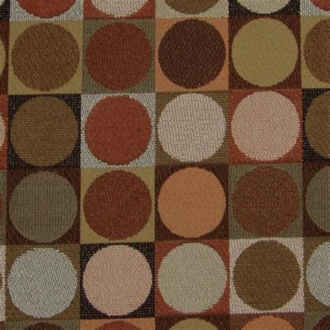 upholstery fabric spotlight upholstery fabric remnant spotlight chestnut toto fabrics