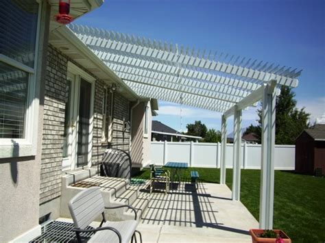 Motorized Patio Covers by Solara Adjustable Patio Covers Valley Patios Motorized