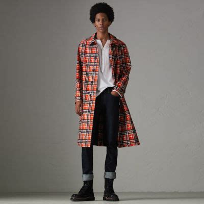 New Arrival Bulberry s new arrivals burberry united states