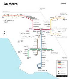 Metro Redline Map by Map Dubai Metro Red Line Route Map Dubai Metro Red Line