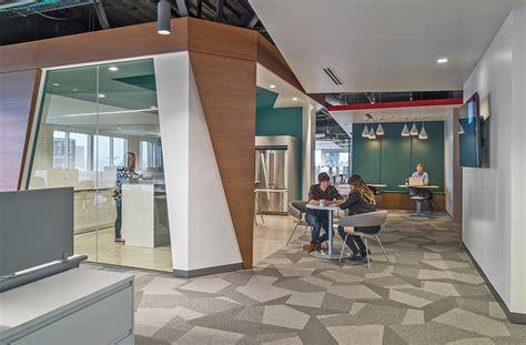 Takeda Mba Boston Linkedin Marketing by A Look Inside Takeda S New Cambridge Office Officelovin