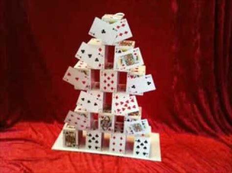 Coklat Card By Castle Shops magic instant card castle