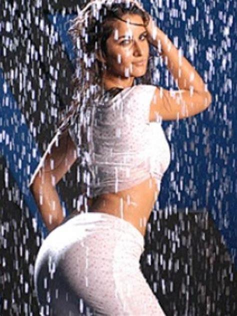 film blue www com bollywood actress blue film