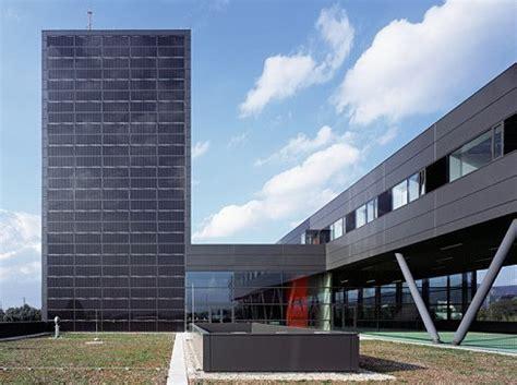 architekten heidelberg potenziale der geb 228 udeintegrierten solartechnik solar