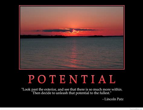Poster Quotes Motivation Qm040 top motivational posters quotes