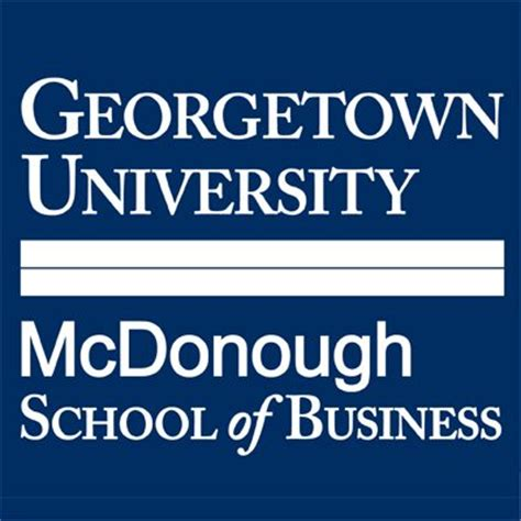Georgetown Mba Healthcare by Health Disparities Healthcare Affordability Panel
