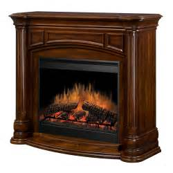 dimplex home page 187 fireplaces 187 mantels 187 products