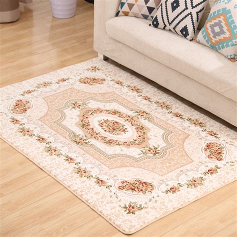 rug dropshippers buy wholesale large rugs from china large rugs wholesalers aliexpress