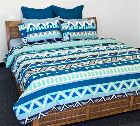 printed comforter sets marbret international
