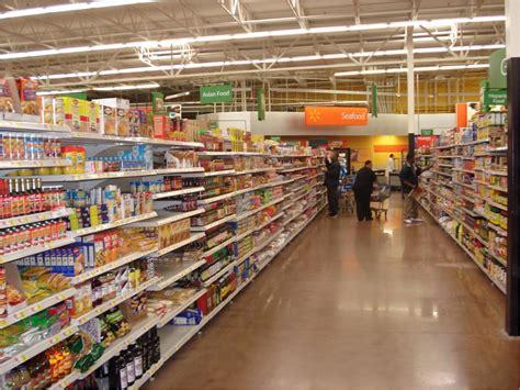 walmart food file walmart grocery section ethnic foods aisle jpg