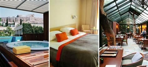 hotel chambre spa privatif chambre avec privatif 40 id 233 es romantiques