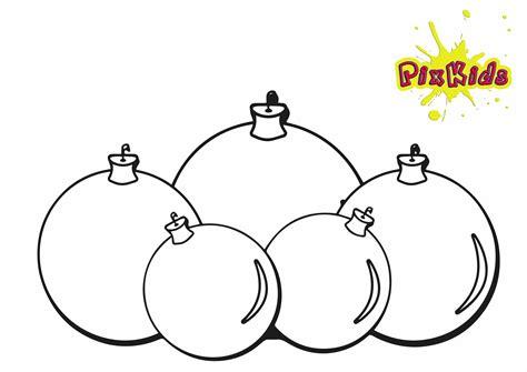 weihnachtsbaum ausmalbild allgemein archive seite 2 3 ausmalbilder