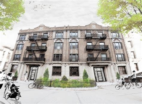 Lefferts Gardens by Prospect Lefferts Gardens Info Housing Availability And