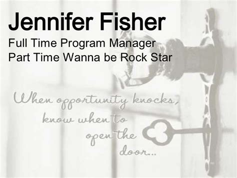 Fisher Mba Class Profile by Following Your Creating Your Opportunity