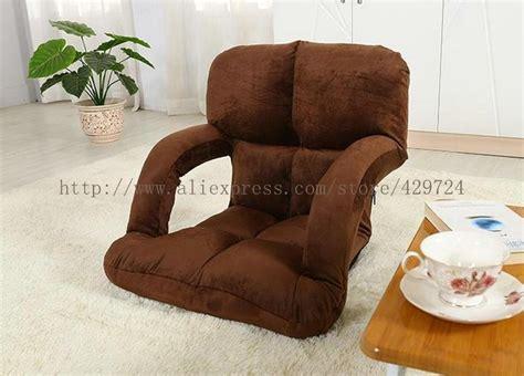 lazy boy sofa bed aliexpress com buy creative design lazy boy sofa comfortable leisure sofa with