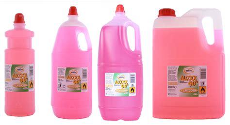 alcool etilico per alimenti alcool etilico 90 176 amacasa