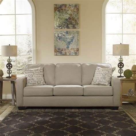 ashley sectional reviews ashley sectional reviews 28 images ashley sofa review