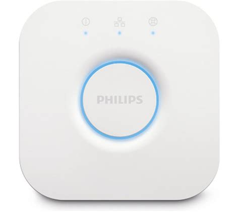 philips hue 2 0 review philips hue bridge 2 0 deals pc world
