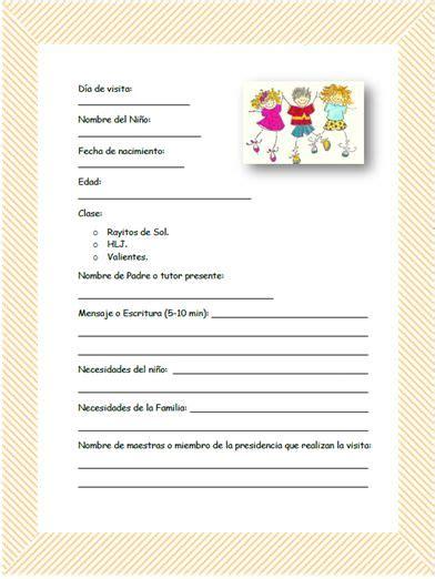 imagenes para primaria sud 9 best images about presidencia primaria on pinterest