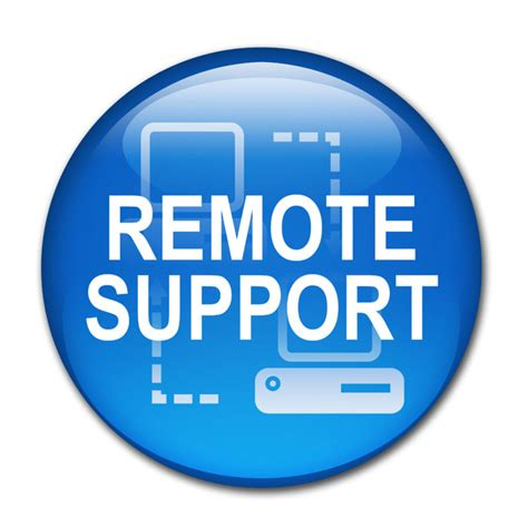 Home Plans Free Online remote support