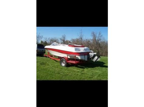runabout boats for sale in kentucky runabout boats for sale in corbin kentucky