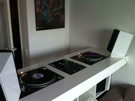 disco beleuchtung set best 25 dj setup ideas on dj gear dj