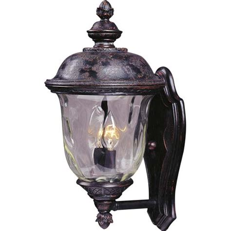 Design For Outdoor Carriage Lights Ideas 10 Facts About Carriage Lights Outdoor Warisan Lighting