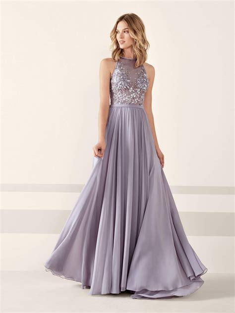 vestidor largos vestidos largos de fiesta