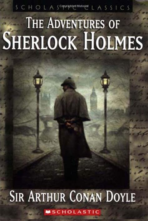 The Best Of Sherlock Sir Arthur Conan Doyle 12 best sherlock stories handpicked by creator sir