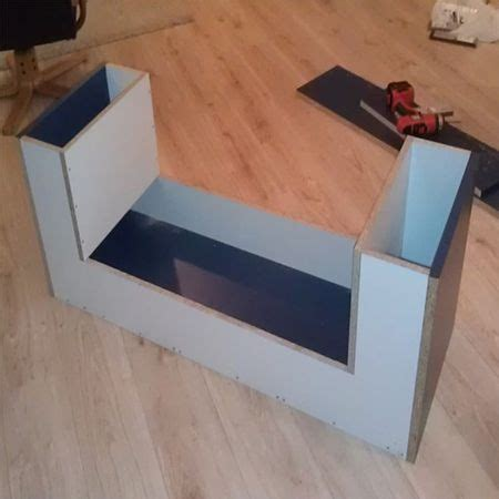 how to make a cement bench 25 best ideas about concrete bench on pinterest concrete wood bench modern outdoor