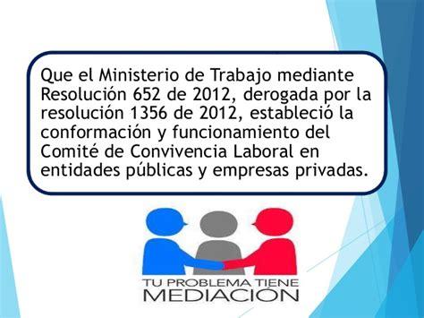 ministerio de trabajo aumento 2016 ministerio de trabajo paritarias suterh 2016 ministerio de