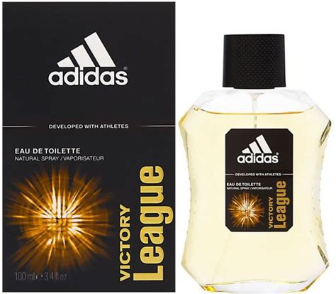 Parfum Adidas Victory League buy adidas victory league edt 100 ml in india