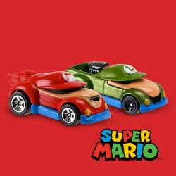 wheels official car amp racing games toy cars car collection race tracks videos