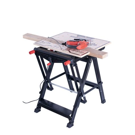 workmate bench black decker bdst11000 workmate workbench