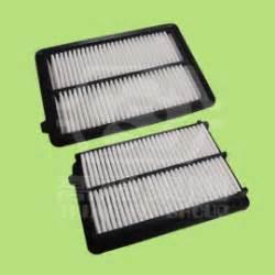 17220 R6a J00 guangzhou hongcheong co ltd filter business
