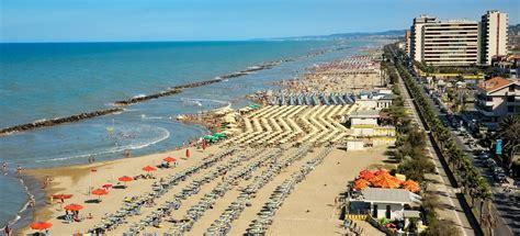 dell adriatico giulianova hotel per famiglie a giulianova i migliori family hotel a