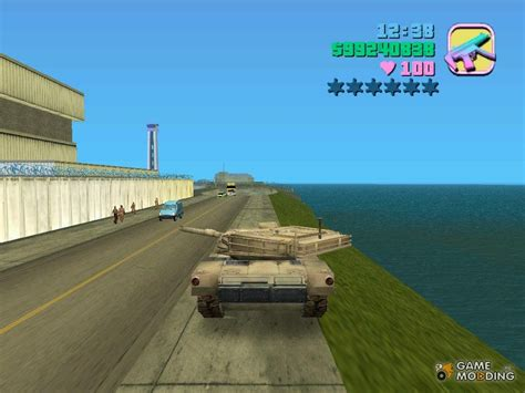 gta vice city game mod installer download free install gta vc ultimate mod letitbitparties