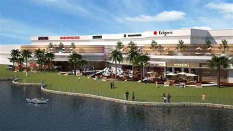 jabi boat club menu templars advises actis on us 65m financing for jabi lake mall
