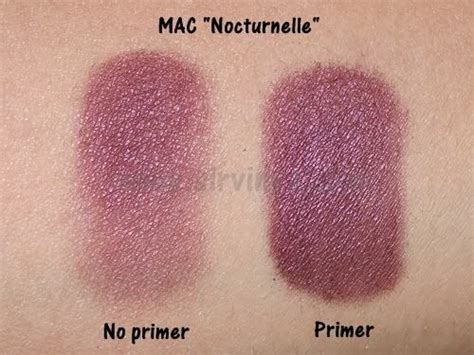 hair today gone tomorrow mac gorgeous gold sumptuous olive humid 13 best images about mac custom palette on pinterest