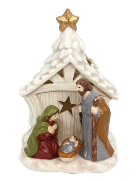 Gisella Set nativity sets gisela graham limited