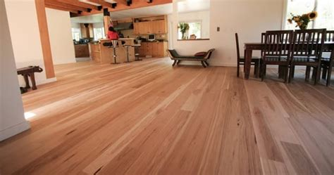 vermont plank flooring design   arts crafts