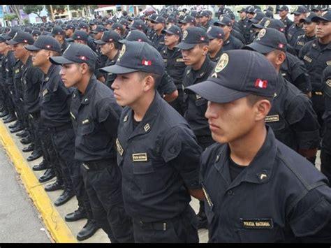 aumento a militares en peru 2016 boletin oficial 2016 aumento ffaa 2016 bolet 237 n