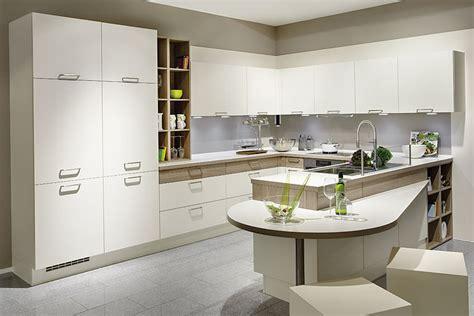 neue küche günstig kaufen neue k 252 che kaufen dockarm