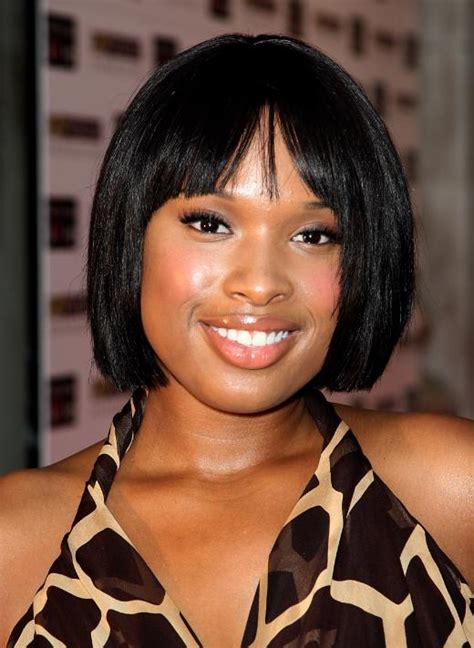 black women bob hairstyles 2013 newhairstylesformen2014 com girls with shape up haircut newhairstylesformen2014 com