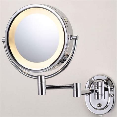 extendable bathroom mirror 17 best ideas about extendable bathroom wall mirrors on