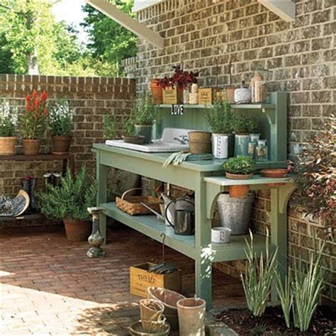 the potting bench sherri s jubilee the potting bench