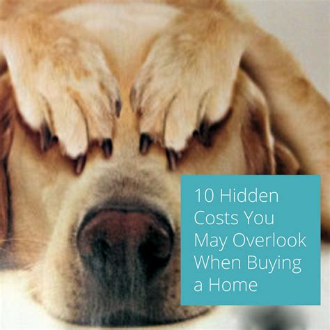 expenses buying a house costs when buying a house 28 images costs of buying a