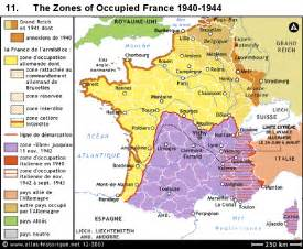 Vichy France Map by Vichy France Map Submited Images