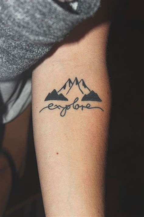 end of days tattoo 25 best ideas about explore on